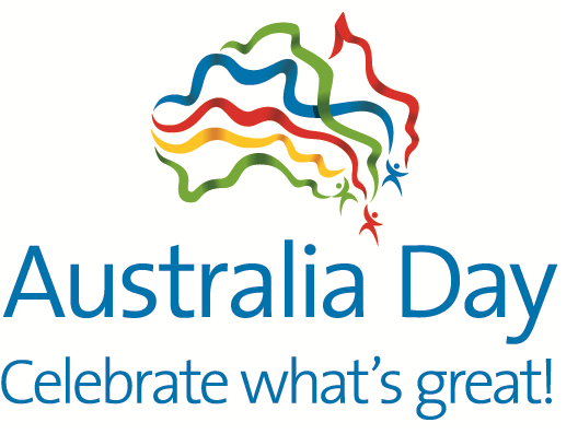Image result for Australia Day Breakfast by the River