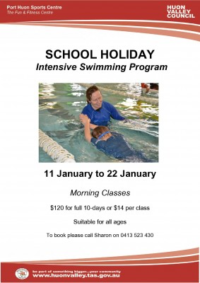 Intensive Holiday Swimming.jpg