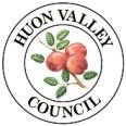 HVC Logo Red Apples2