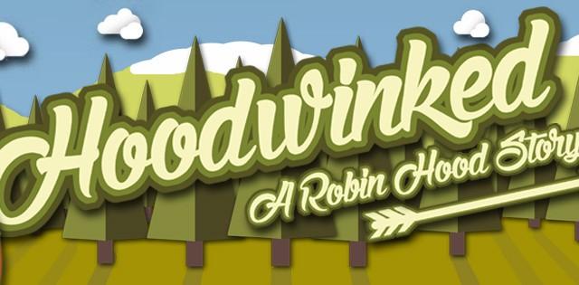 Hoodwinked-fb-banner-copy