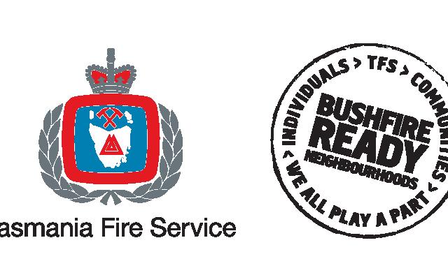 TFS-logo-and-BRN