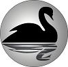 small-logo TCA