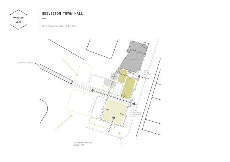 15082 Geeveston Town Hall Plan Diagrams 150714_Page_1