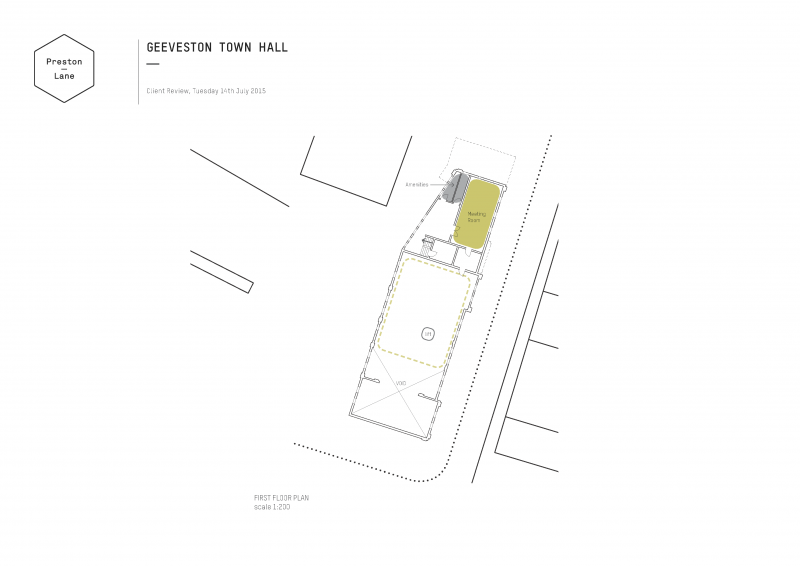 15082 Geeveston Town Hall Plan Diagrams 150714_Page_2