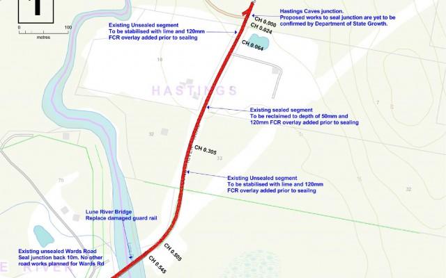 Lune River Road Concept Plan_1