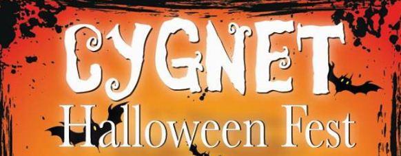 cygnet-halloween-fest
