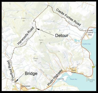 fourfoot-road-bridge-map-1