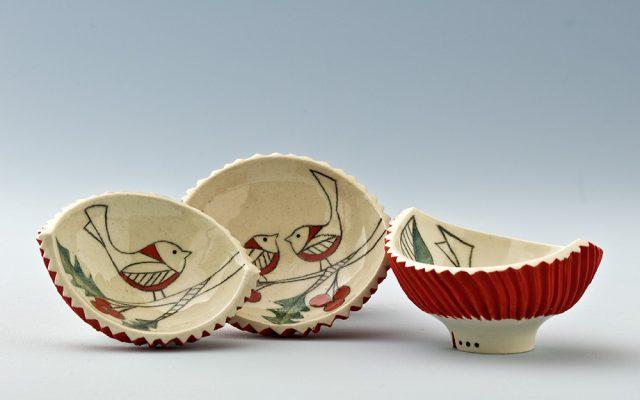Campo de Flori Ceramic Studio