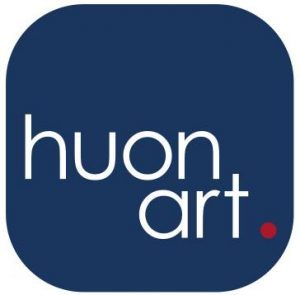 Huon Art Gallery