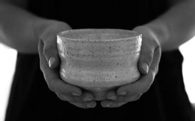 Sallee Warner Ceramics