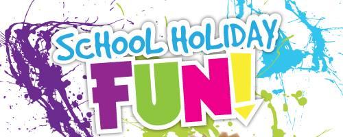 tas school holidays 2017 pdf